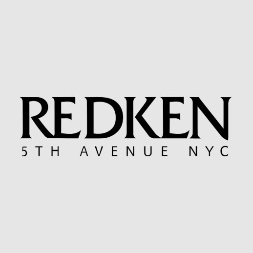 sherry mesa salon redken products