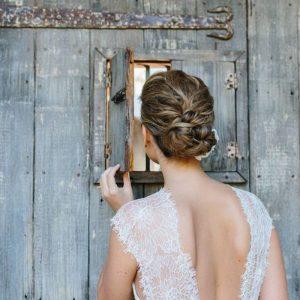wedding gallery02