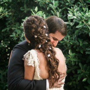 wedding gallery16
