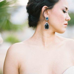 wedding gallery26