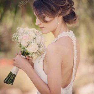 wedding gallery48
