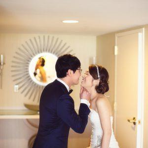 wedding gallery52