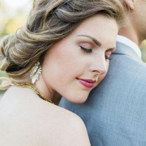 wedding gallery55