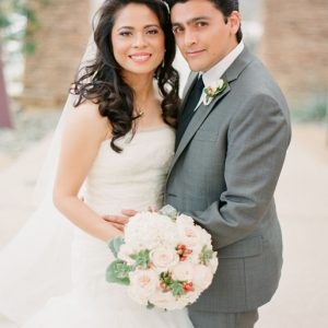 wedding gallery56