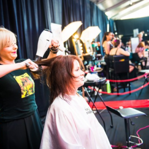 charity_cut-a-thon_2014_008