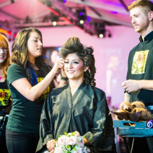 charity_cut-a-thon_2014_012