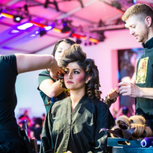 charity_cut-a-thon_2014_013