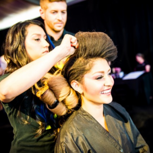 charity_cut-a-thon_2014_022