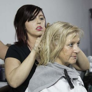 charity_cut-a-thon_2014_040