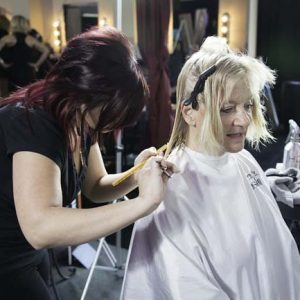 charity_cut-a-thon_2014_042