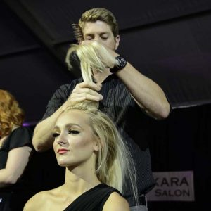 charity_cut-a-thon_2014_053
