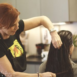 charity_cut-a-thon_2015_004