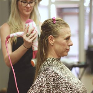 charity_cut-a-thon_2015_008