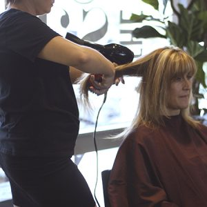 charity_cut-a-thon_2015_011
