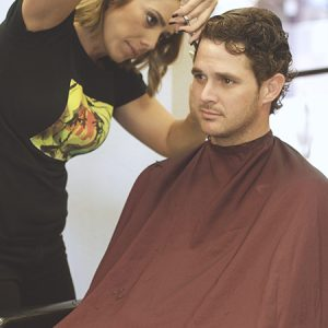 charity_cut-a-thon_2015_016