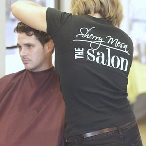 charity_cut-a-thon_2015_019