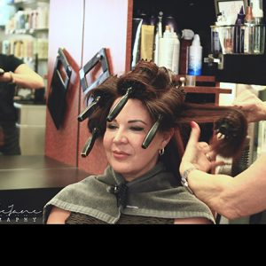 charity_cut-a-thon_2015_036