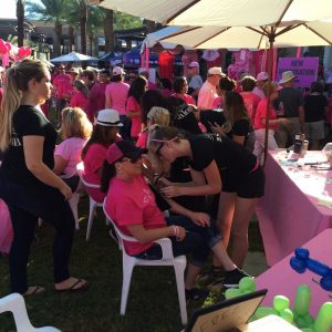charity_paint_el_paseo_pink_2014_002
