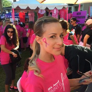 charity_paint_el_paseo_pink_2014_011