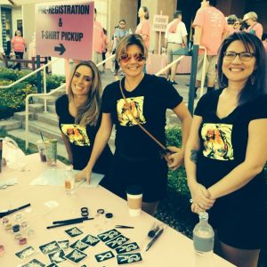 charity_paint_el_paseo_pink_2014_013