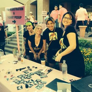 charity_paint_el_paseo_pink_2014_016