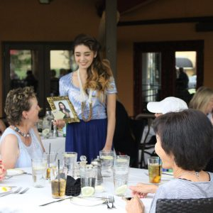 events_fashion_mitch_2016_062