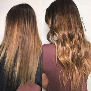 hair_extensions_gallery14