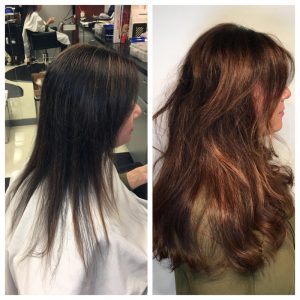 hair_extensions_gallery17