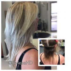 hair_extensions_gallery21