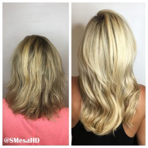 hair_extensions_gallery24