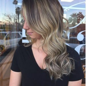 hair_extensions_gallery27
