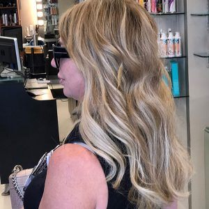 sherry-mesa-extensions-blonde-1