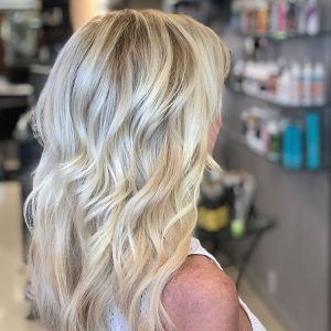 sherry-mesa-extensions-blonde-2