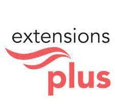 extensions plus