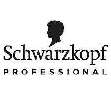 schwartzkopf logo 2
